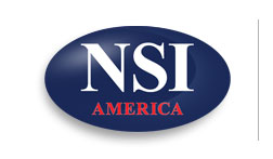 National Systems America Logo