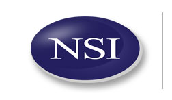 NSI National Systems America main logo