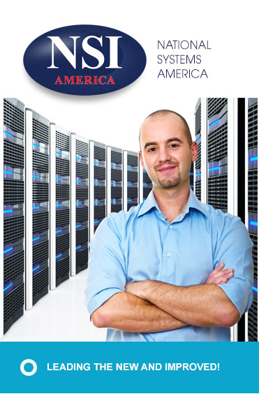 National Systems America IT Staffing
