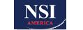 NSI America